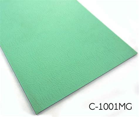 pattern vinyl flooring australia beautiful leather pattern sport vinyl flooring roll