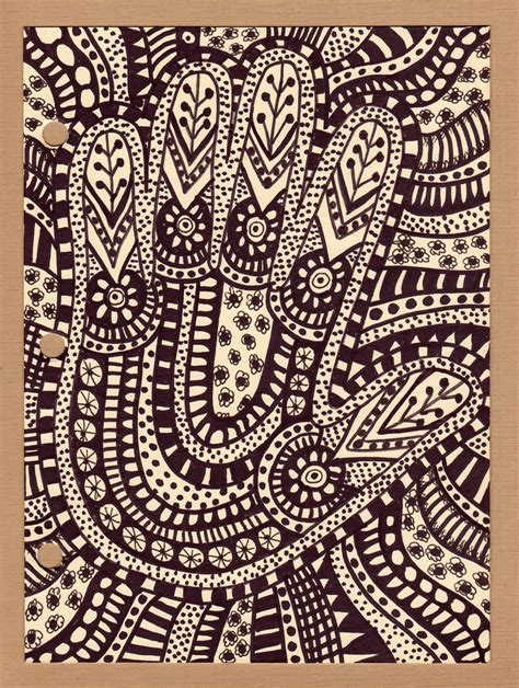 zentangle images google search zentangle art creativity forum zentangling soul collage and other