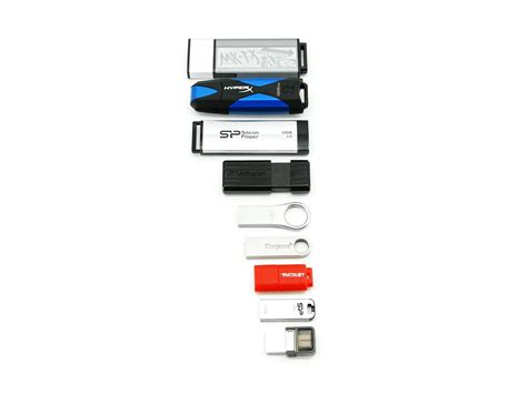 Usb Otg Kingston kingston datatraveler microduo otg 32gb usb flash drive review