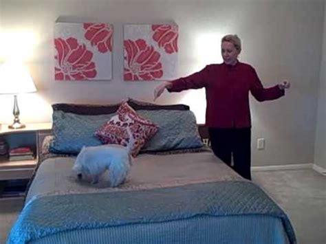 arranging your bedroom arrange your bedroom using feng shui mp4 youtube