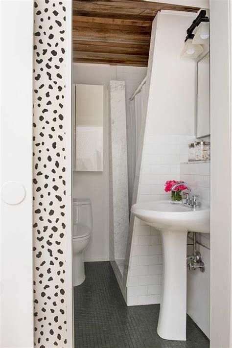 medicine cabinet toilet the toilet medicine cabinet traditional bathroom