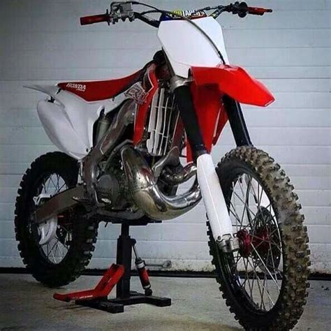 2t motocross gear 27 best honda cr images on pinterest dirt bikes dirt