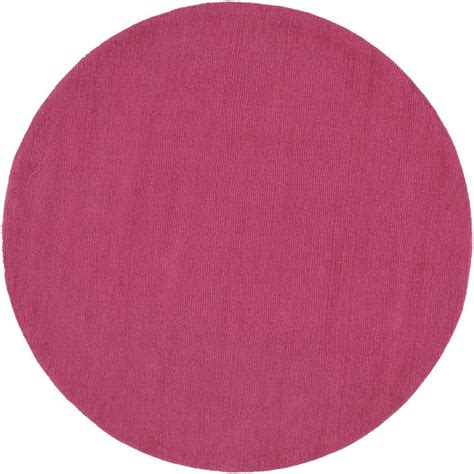 magenta area rug magenta area rug surya mystique m 5373 magenta closeout