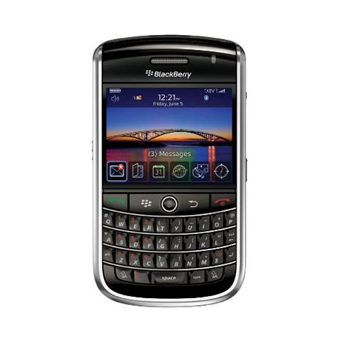 gsm phone on verizon review blackberry bb 9630 tour verizon and gsm unlocked cell phone with no and gps no