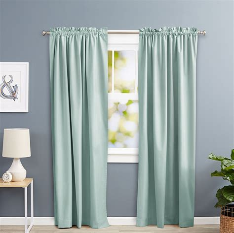 what are the best blackout curtains best blackout curtains soozone