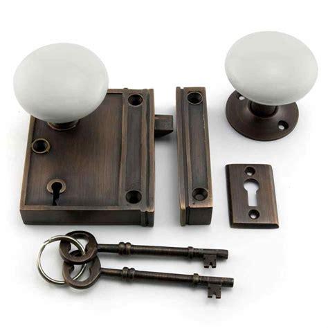 Interior Door Latch Types Interior Door Lock Types Home Maintenance Repair