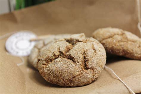 Handmade Treats - handmade treats puppy kneads