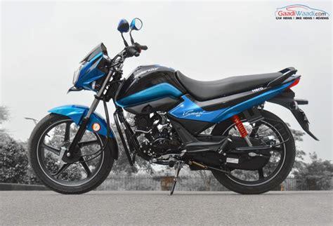 honda bikes splendor splendor 110cc ismart motorcycle all you need to