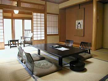 10 Tatami Mat Room - japanese guest houses yamamizuki