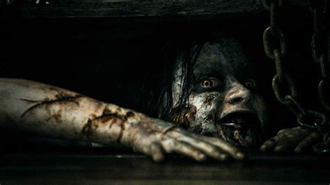 best evil dead film evil dead 2013 wallpaper wallpaper hd background desktop
