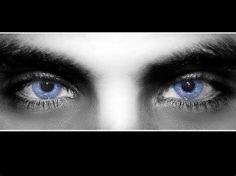 imagenes ojos azules ojos azules llorando imagui