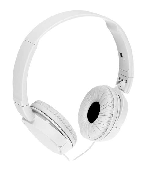 Headset Sony Mdr Zx110a Harga compare headphone price read expert reviews