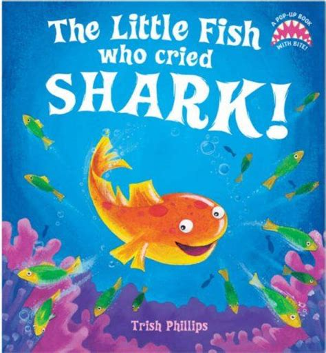 baby shark book 14 best images about under the sea on pinterest octopus