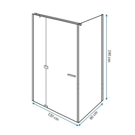 lines cabine cabine de uno line yardi sp z o o