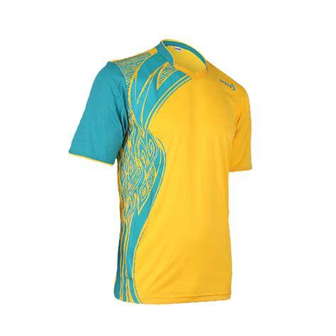 Baju Futsal Custom Di Rochester Jersey Jogja jersey printing rangga konveksi kostum futsal motif batik