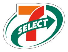 free logo 7 eleven snacks news from the 7 eleven foa of southern nevada