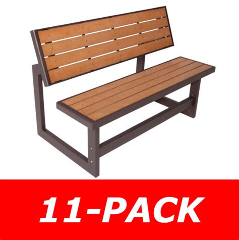 100 lifetime folding picnic table assembly instructions shop picnic tables at lowes com