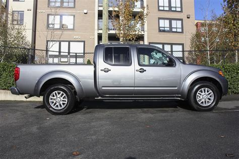 nissan frontier sv reviews 2013 nissan frontier sv upcomingcarshq