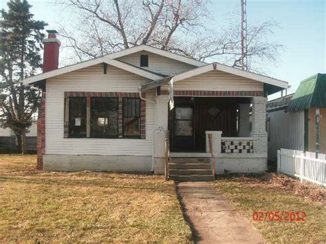 houses for sale muncie indiana 1601 n granville ave muncie indiana 47303 detailed property info reo properties