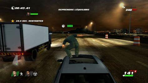 fast and furious game fast and furious showdown review gamesreviews com