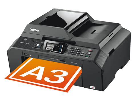 Printer A3 Merk printen in a3 formaat tips voor het kopen een a3 printer