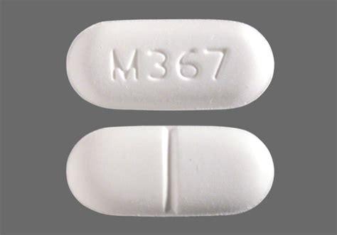 Detox Norco 10 325 by Hydrocodone Identification Opiate Addiction Treatment