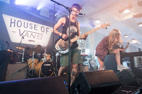 house of hong house of hong 28 images musicians wanted 2016 is recruiting now vans hong kong