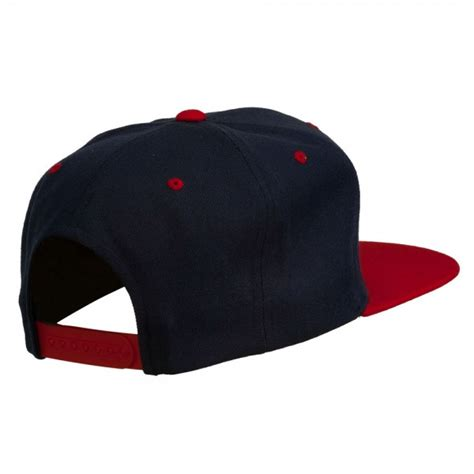 Snapback The Beatles Nc17 1 embroidered cap navy chions embroidered snapback e4hats