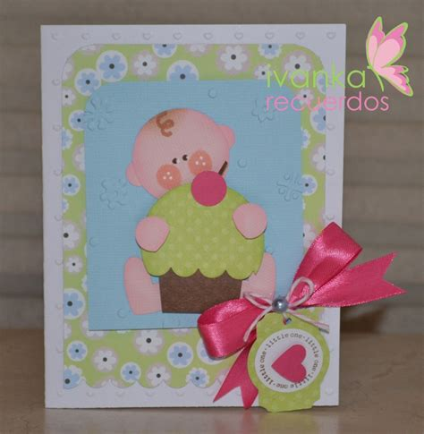 Cricut Baby Shower Cards by 171 Best Images About Cricut Baby Cards On