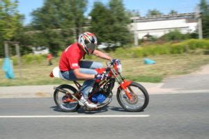 125 Ccm Motorrad Versicherung by G 252 Nstige Leichtkraftrad Versicherung Mittels
