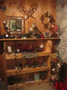 Home Interiors Gifts Inc Website Home Cabin Decor The Stove Works Inc
