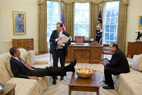 oval office pics oval office pictures freaking news