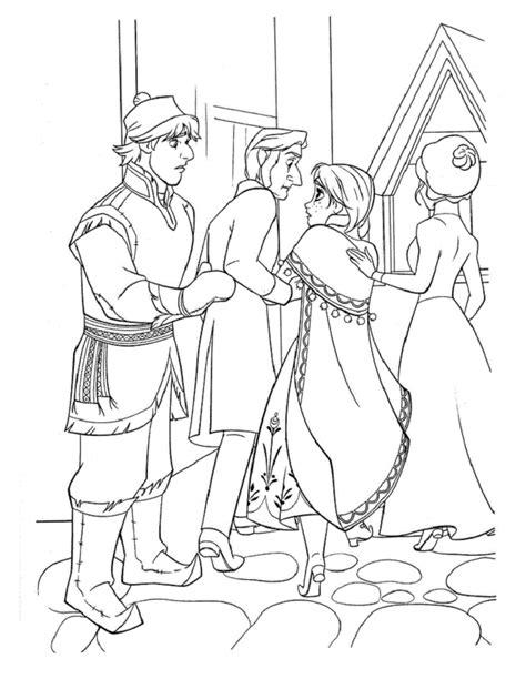 imagenes en blanco y negro frozen frozen dibujos para colorear dibujos para colorear