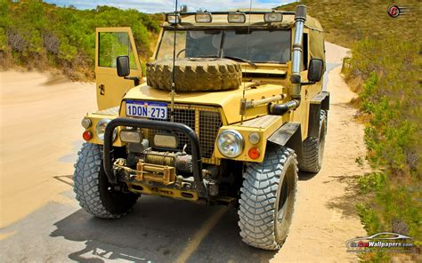 modified land rover land rover defender modified apocalyptic