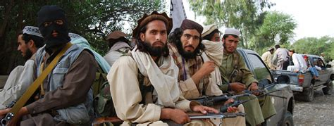 haqqani network counter extremism project