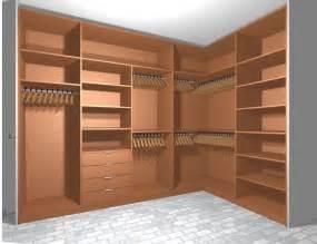 ejemplo armario de armarios empotrados