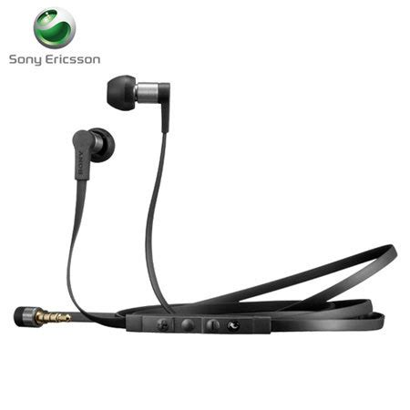 Headset Sony Mh1c sony mh1c smart headset mobilefun india