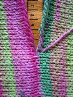 the 25 best loom knitting patterns ideas on