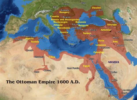 trade in the ottoman empire best 25 ottoman empire ideas on pinterest
