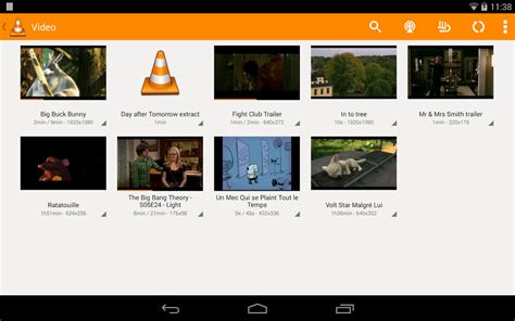 vlc for android beta vlc for android beta 16 now available for