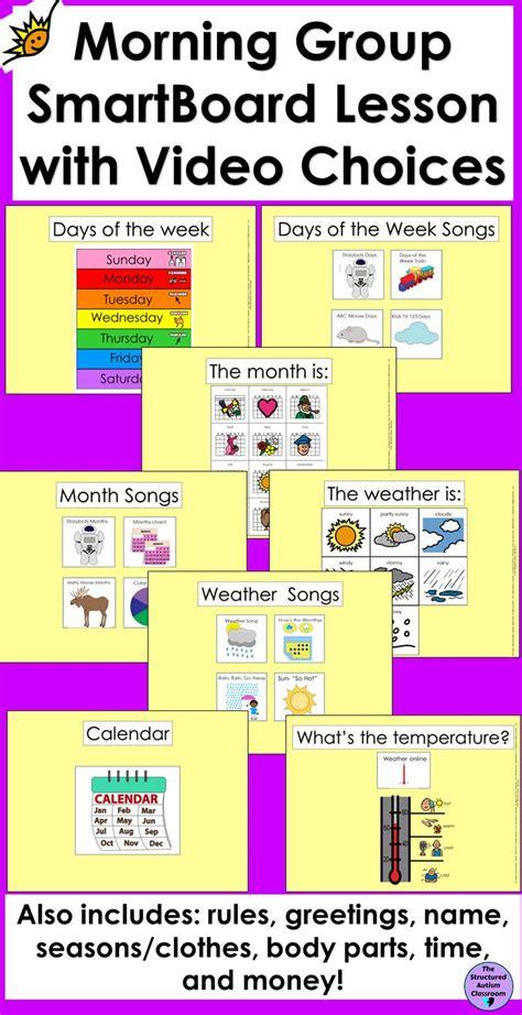 distrito escolar de tempe no 3 calendario escolar 2016 2017 25 melhores ideias sobre tempo do calend 225 rio pr 233 escolar