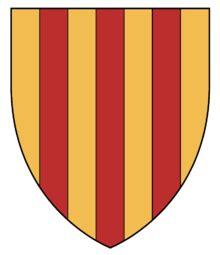 armorial segar bergshammar armorial folio 33 wappenwiki