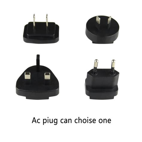 Adaptor Charger Hp Samsung Magnetic 3 In 1 Micro Usb Iphone Lightning 19v 1 75a 33w ac laptop power adapter charger for asus