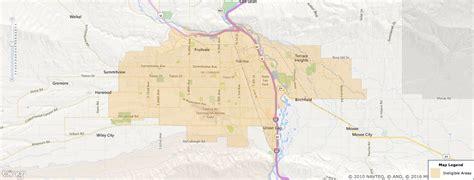 Usda Address Lookup Usda Rural Development Loan Yakima Wa Usa Home Financing