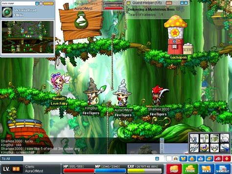 maplestory hair salon maplestory salon orbis maplestory hs mapleglobal