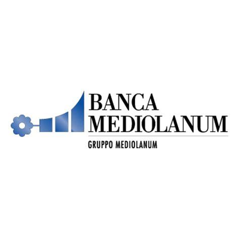 gruppo mediolanum gruppo mediolanum vector logo