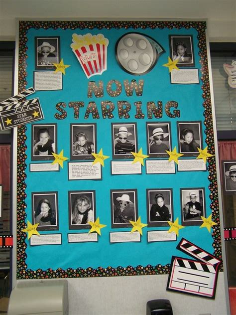 biological themes in film class hollywood classroom theme pictures photos tips