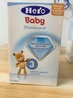 Nutrilon S26 baby aptamil nutrilon s26 sma cow gate infant