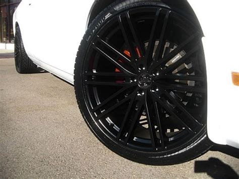 brake and light inspection fontana sell used 2014 dodge challenger 3 6 liter 22 quot wheels tires