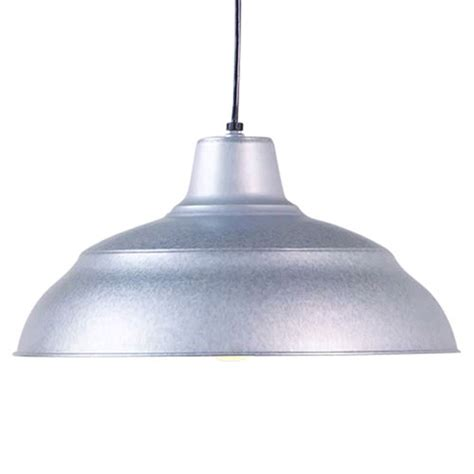 Outdoor Galvanized Lighting 1937rwhc17ga 055 1